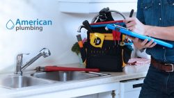 Reasons Why You May Need Service Plumbing