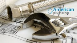 Importance Of Local Plumbing Services