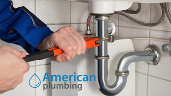 Hiring Professional Plumbing Repair Near Me