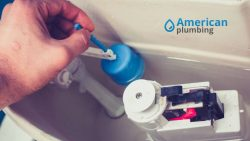 Why Is My Toilet Tank Filling Slowly?