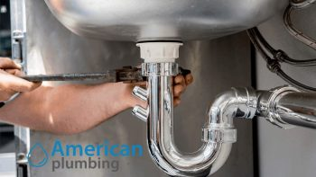 Finding Great Local Plumbers In Fort Lauderdale