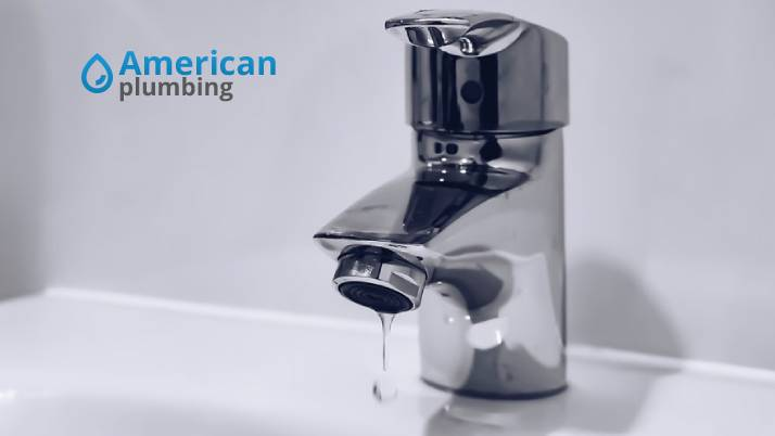 Services From Your Local South Florida Plumber