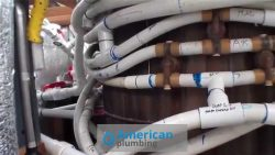 Plumbing Company in South Florida