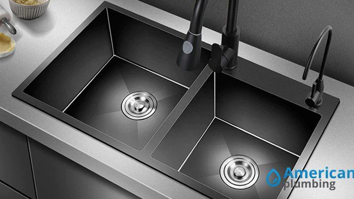 Kitchen Sink Plumbing Store