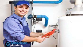 Residential Plumbing Pros – American