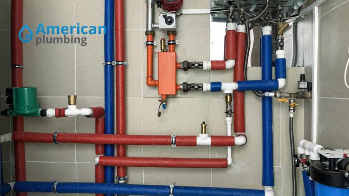 Plumbing Supply Store Ft Lauderdale