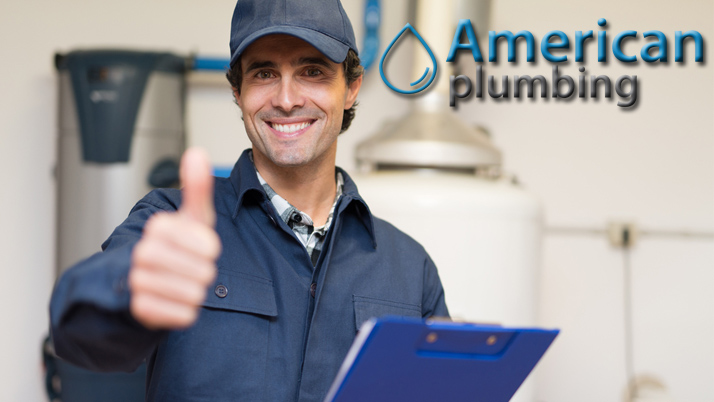 Water Heater Repair Fort Lauderdale American Plumbing
